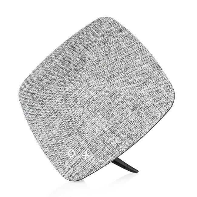 Sonarto Bluetooth Speaker - Diamond Grey