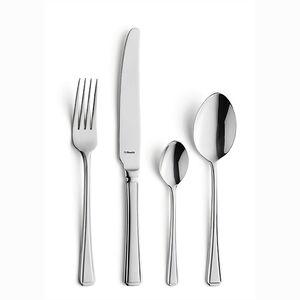 Harley 16 Piece Cutlery Set
