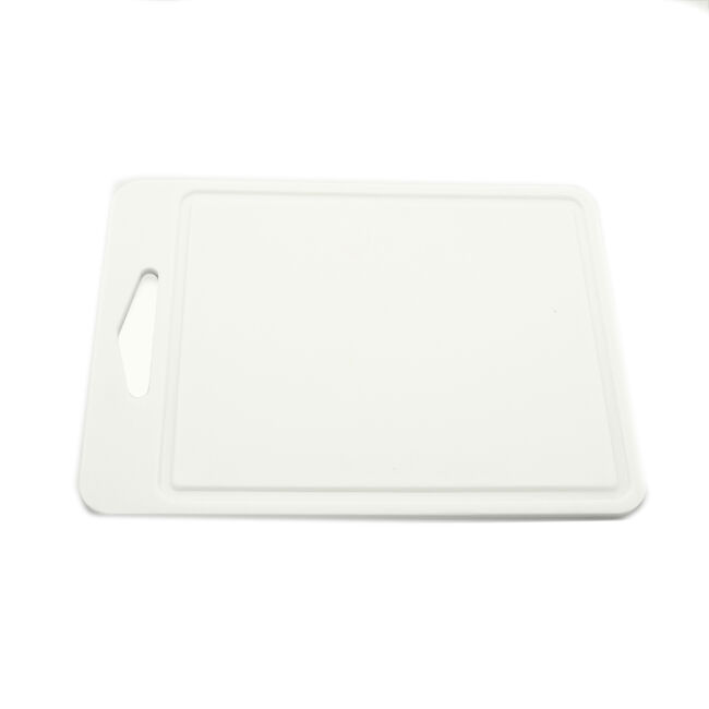 Chopping Board Large