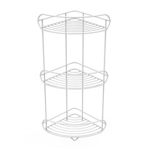 Loc & Tight 3 Tier Freestanding Cadde