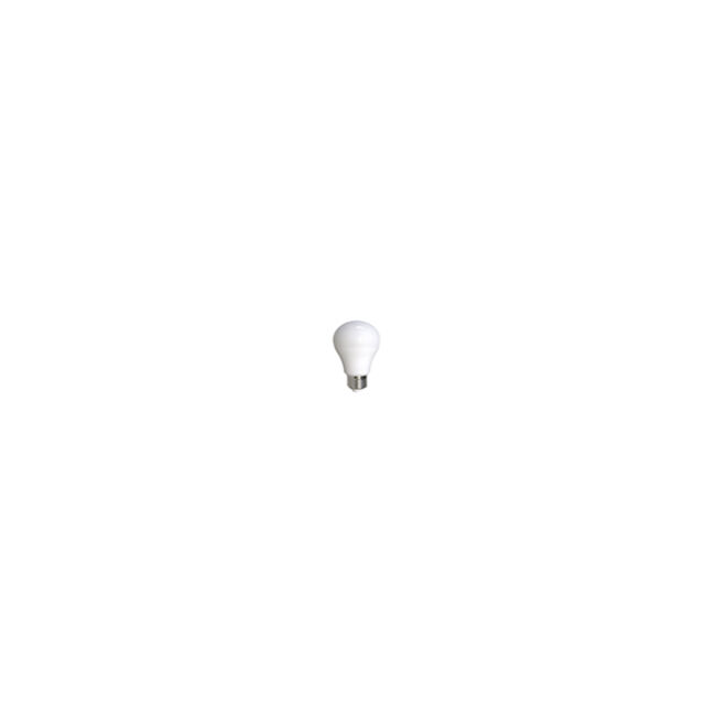 DURACELL E27 LED Bulb 11W (EQ.75W) Frosted Dim