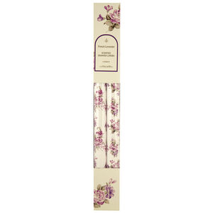 French Lavender Drawer Liners