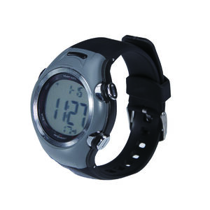 Bodygo Heart Rate Monitor Watch