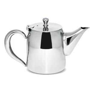 Sabichi Stainless Steel Teapot 720ml