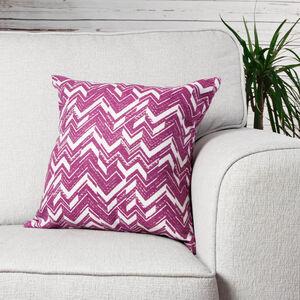 Qattara Berry Cushion 45cm x 45cm