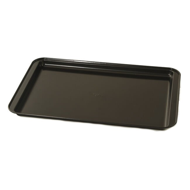 Bakers Select Medium Cookie Tray