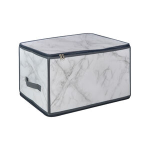 Clever Marble Clothes Storage - XL