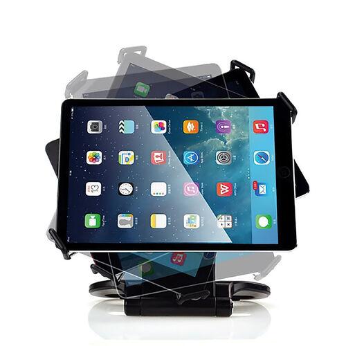Kleverkit Tablet 360 Degree Turn Holder