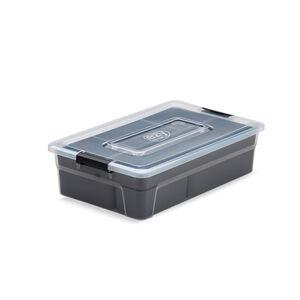 Ezy Sort It Storage Tray 56L
