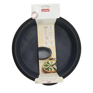 Zenker Silicone Round Pan