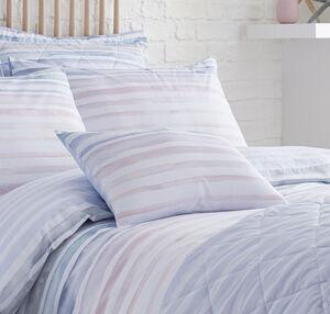 Aoileann Cushion 30x50cm
