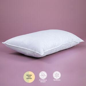 Buona Notte Pillow 48x74cm