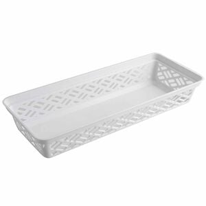 Ezy Brickor Long Tray