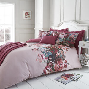 Bridie Duvet Cover