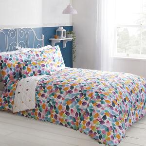 Petals Bedspread