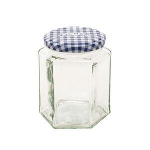 Kilner Twist Top Jar 280ml