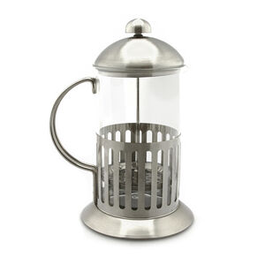Apollo Coffee Maker 800ml