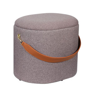 Bella Storage Stool Large