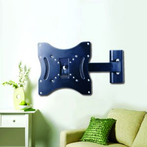 "15"" - 42"" Tilting TV Bracket"
