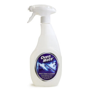Oven Mate Daily Oven Cleaner
