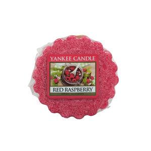 Yankee Candle Red Raspberry Tart