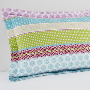 Lyno Multi Pillowshams 50cm x 75cm