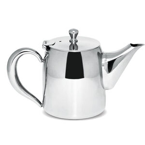 Sabichi Stainless Steel Teapot 720ml