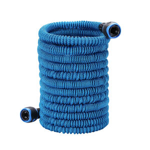 50Ft Expanding Flexible Hose