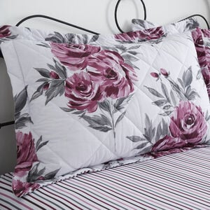 BETTY BERRY 50x75 Pillowshams