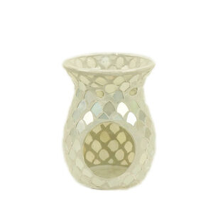 Aeromatic Pearl Mosaic Aroma Diffuser