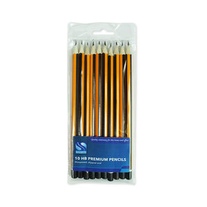Premium Pencils 12 Pack
