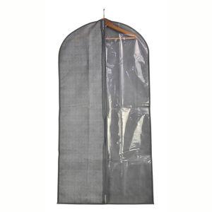 Clever Clothes Dress Protector Bag