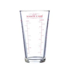 Mason Cash Measuring Glass