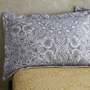 Sundrive Pillowshams 50x75cm