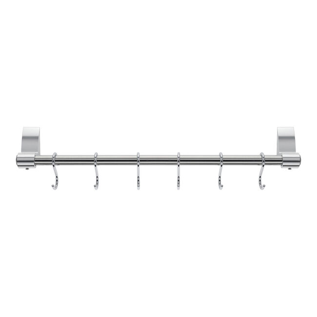 Stellar Premium Utensil Hanging Rack