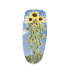 Ironing Board Cover Small