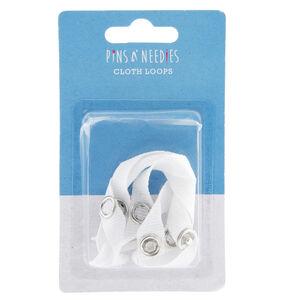 Pins n Needles Clothes Loops