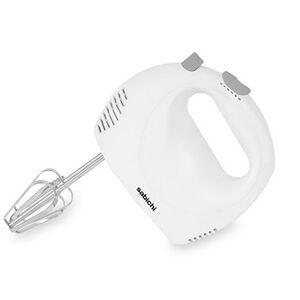 Sabichi Hand Mixer - White