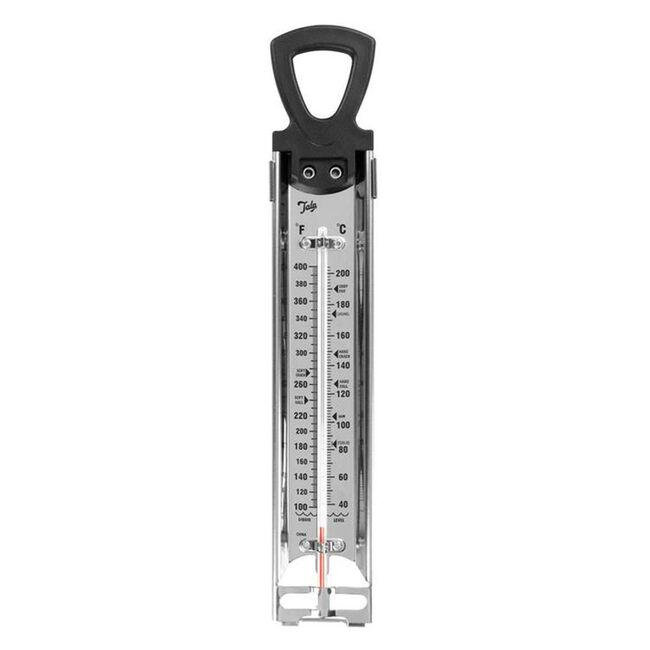 Tala Jam Thermometer