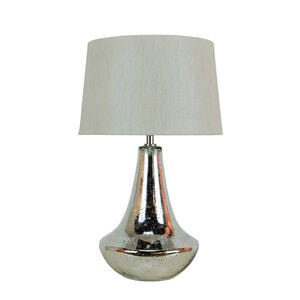 Anne Table Lamp