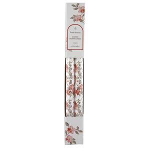 Fresh Blossom Drawer Liners