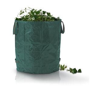 Large Garden Waste Bag