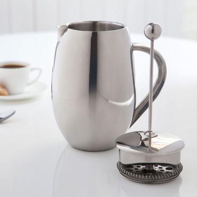 Sabichi Double Walled Coffee Maker 800ml