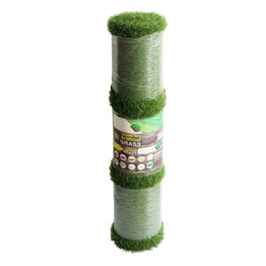 4m Roll Artifical Grass