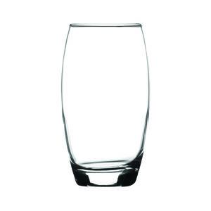 Mode Hi-Ball Glasses  -  Set of 4