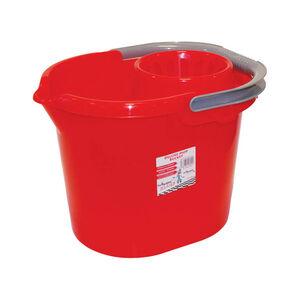 Wham Klean Mop Bucket 16L