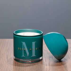 Scent Maison On The Beach Candle
