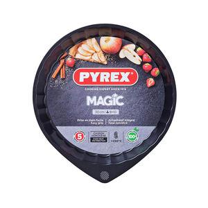 Magic Flan 30cm