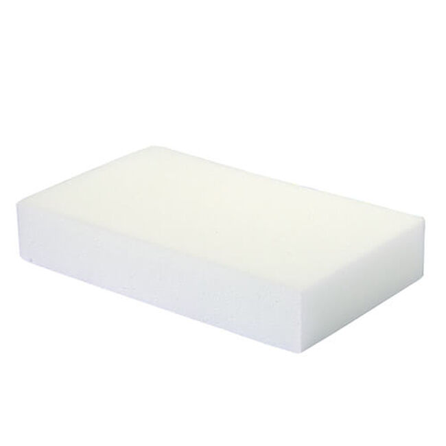 LQOC Miracle Sponge
