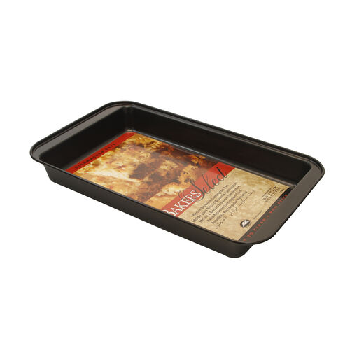 Bakers Select Biscuit & Brownie Pan
